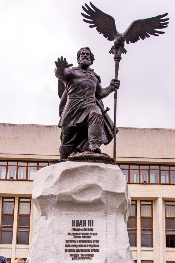 Памятники в орле с описанием за что отвечает каждый акт приема передачи надгробного памятника
